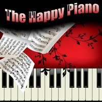 The Happy Piano — сборник