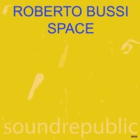 Space — Roberto Bussi