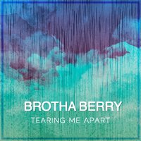 Tearing Me Apart — Brotha Berry