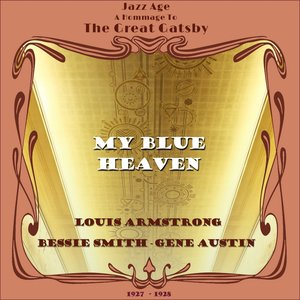 Duke Ellington and his Orchestra, Adelaide Hall, Adelaide Hall, Duke Ellington and His Orchestra - Chicago Stomp Down