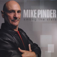 Among The Stars — Mike Pinder