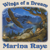 Wings of a Dream — Marina Raye