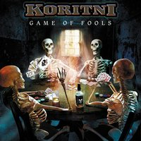 Game Of Fools — Koritni
