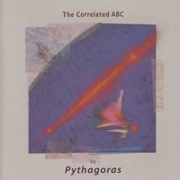The Correlated ABC — Pythagoras
