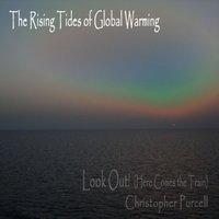 The Rising Tides of Global Warming — Christopher Purcell