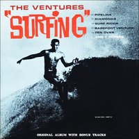 Surfing — The Ventures