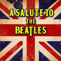 A Salute To The Beatles — The Revolver Road Band