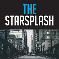 The Starsplash — сборник