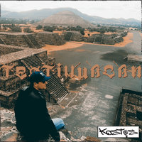Teotihuacan — KosTos feat. Podval Capella