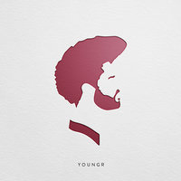 This Is Not An Album — Youngr