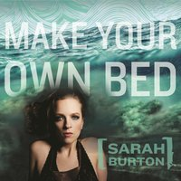 Make Your Own Bed — Sarah Burton