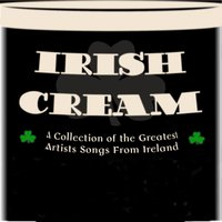 Irish Cream — сборник
