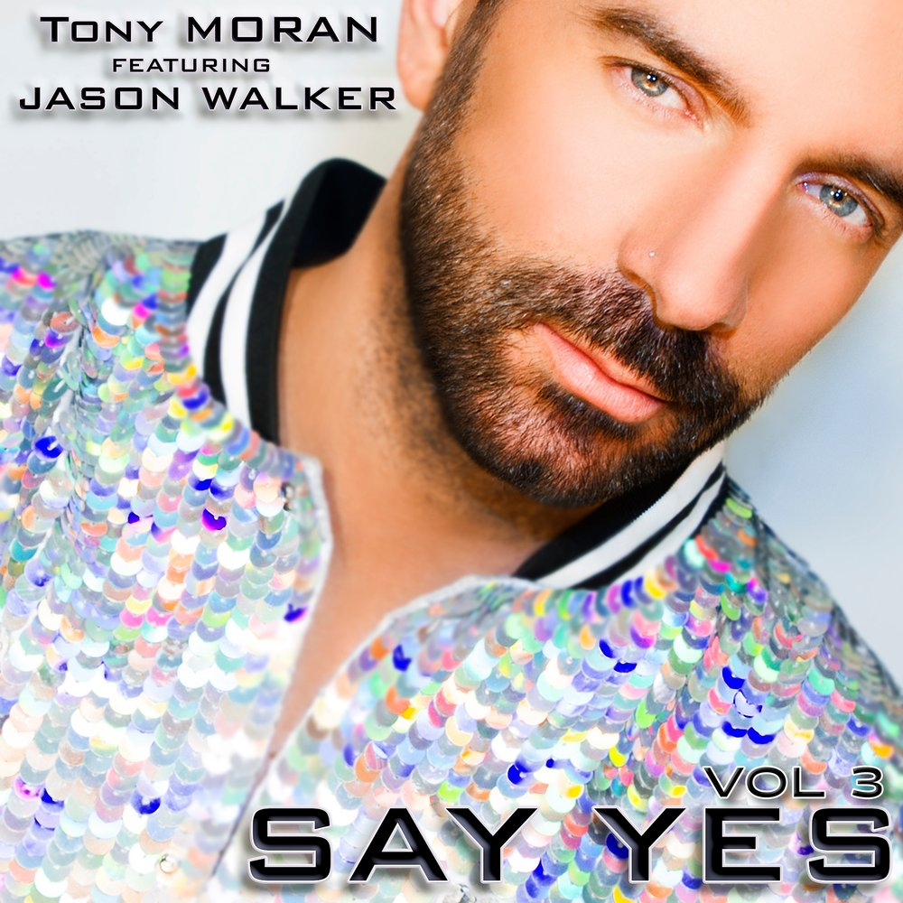 say yes Say yes is the twelfth episode of the seventh season of the post-apocalyptic horror television series the walking dead, which aired on amc on march 5, 2017.