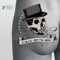 Check-Up Ya Bum — сборник