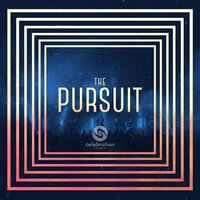 The Pursuit — The Pursuit