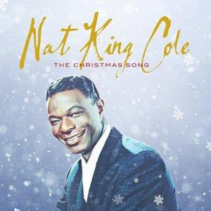 Nat King Cole, David Cavanaugh - The Happiest Christmas Tree