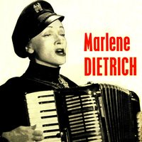 """Serie All Stars Music"" Nº22 Exclusive Remastered From Original Vinyl First Edition (Vintage Lps) — Marlene Dietrich"