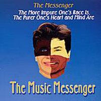 The Messenger — The Music Messenger