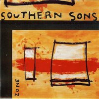 Zone — Southern Sons