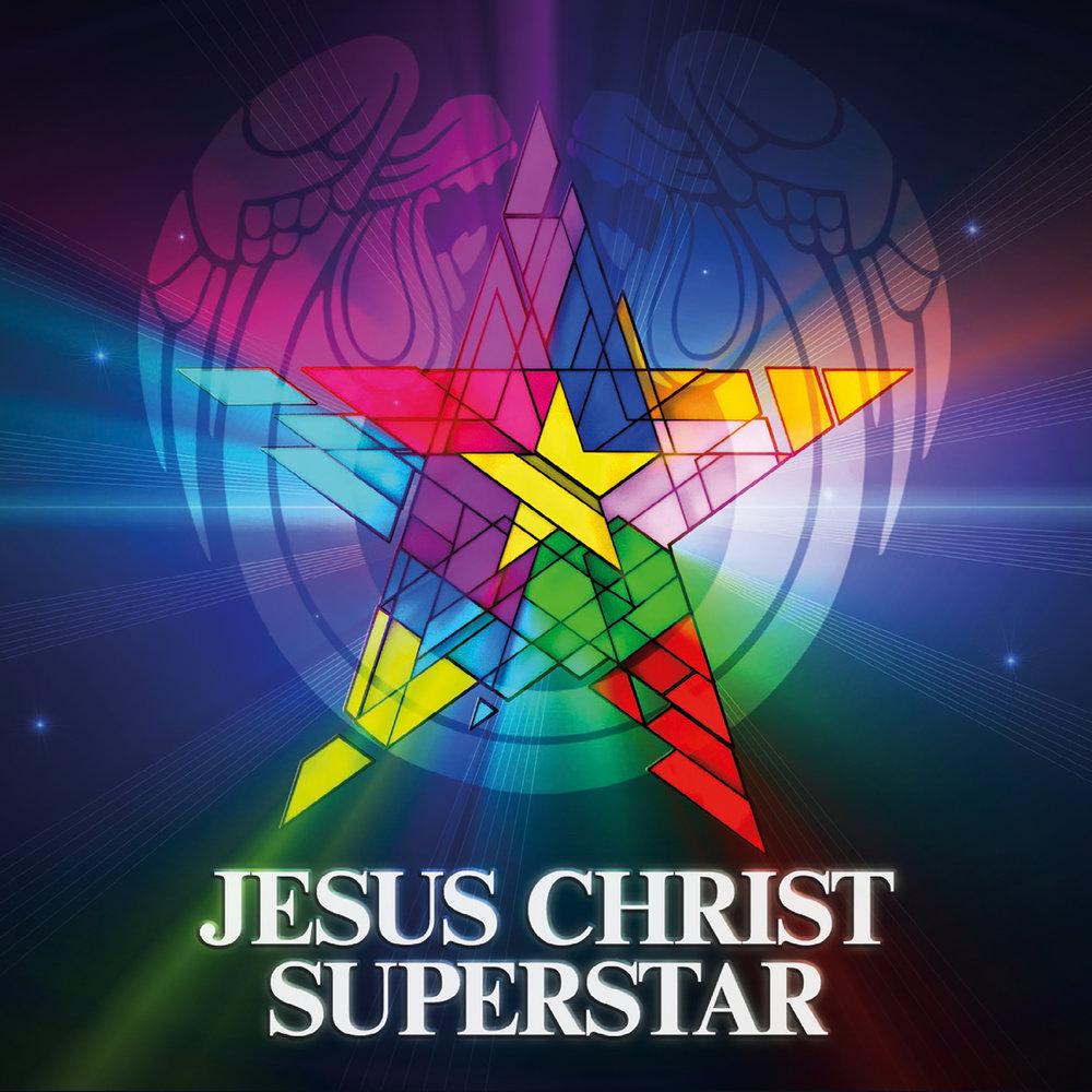 jesus christ superstar текст и перевод
