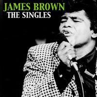 The Singles — James Brown