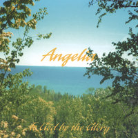 To God Be The Glory — Angelia