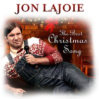 The Best Christmas Song — Jon LaJoie