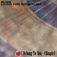 I Belong to You — Bliss  & Sylvain Marcotte