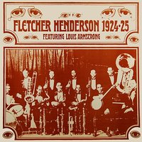 One Of These Days — Fletcher Henderson
