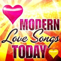 Modern Love Songs Today — Love Actually