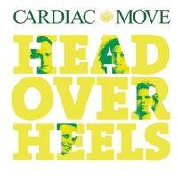 Head over Heels — Cardiac Move