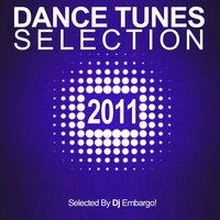 Dance Tunes Selection 2011 — сборник