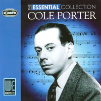 Cole Porter: The Essential Collection — сборник