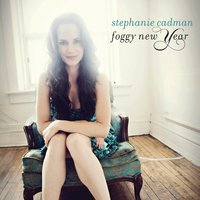 Foggy New Year — Stephanie Cadman
