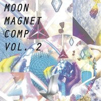 Moon Magnet Compilation, Vol. 2 — сборник