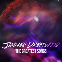 Jimmie Driftwood - The Greatest Songs — Jimmie Driftwood