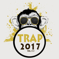 New Trap, Vol. 14 — сборник