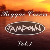 Jamdown Reggae Covers Vol.1 — сборник