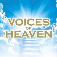 Voices of Heaven — сборник