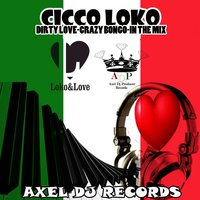 In the Mix — Cicco Loko