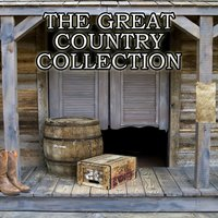 The Great Country Collection — сборник