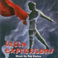 Latin Expressions — Ray Davies