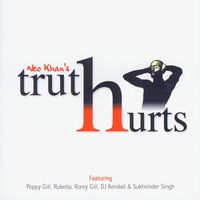 Truth Hurts — Neo Khan
