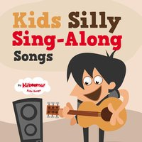 Kids Silly Sing-Along Songs — The Kiboomers