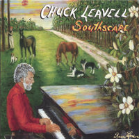 Southscape — Chuck Leavell