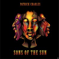Sons of the Sun — Patrick Charles