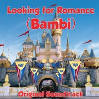 Looking for Romance (Bambi) — Mable John