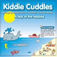 A Day At the Seaside — Kiddie Cuddles