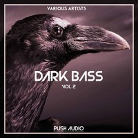 Dark Bass, Vol. 2 — сборник