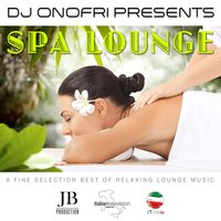 Spa Lounge — Fly Project